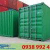 container kho 10f