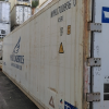 container lanh 40f nyk
