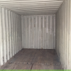 san container 20 f