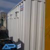 container toilet 20 feet (1)