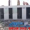 container toilet 20 feet (3)