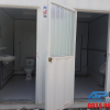 container toilet 20 feet (4)