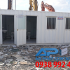 container toilet 20 feet (5)