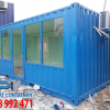 container vp 20f kinh mat truoc (2)